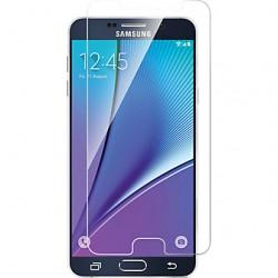 Samsung - Note 5 / N920 /...