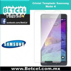 Samsung - Note 4 / N910 -...