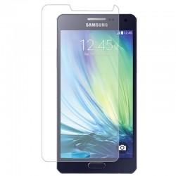 Samsung - A5 2015- Cristal...