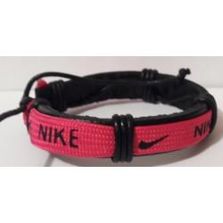 Nike - Rosa con Negro -...