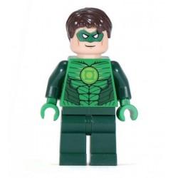 Linterna Verde - Minifigura