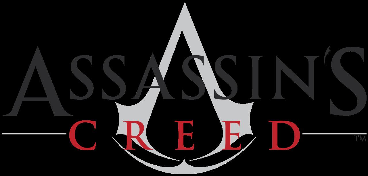 Assasins Creed